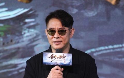 Ly Lien Kiet khoc trong bao benh, so khong duoc an tang-Hinh-3