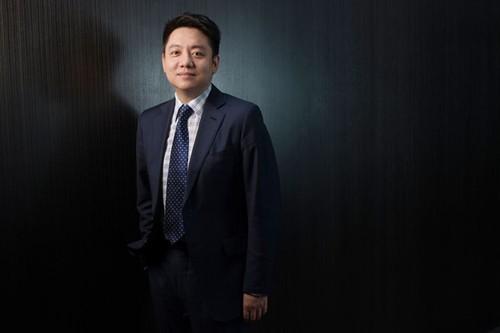 """""""Vua nghi duong"""" Macau dau tu casino tai Viet Nam va Nhat Ban-Hinh-2"""