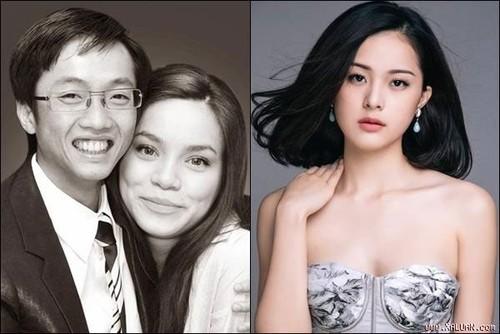 Nha Cuong dola: Xoay tron voi bien dong bat ngo