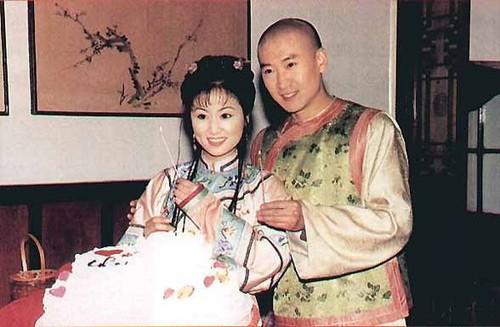 Chau Kiet ngam chi trich Lam Tam Nhu sau cao buoc cuong hon-Hinh-3