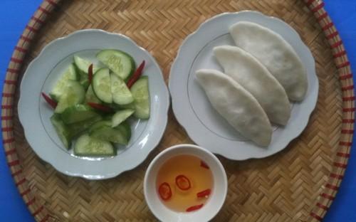 La mieng voi nhung dac san chi co o Phu Tho-Hinh-4