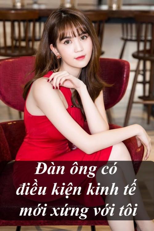 """Phat ngon """"giat tanh tach"""" cua sao Viet tuan qua-Hinh-2"""
