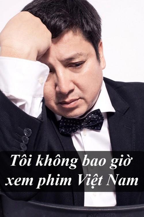 """Phat ngon """"giat tanh tach"""" cua sao Viet tuan qua-Hinh-3"""