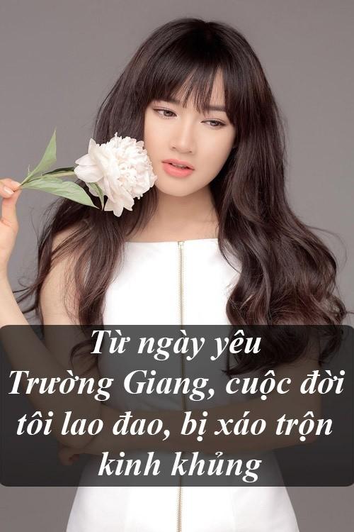 """Phat ngon """"giat tanh tach"""" cua sao Viet tuan qua"""