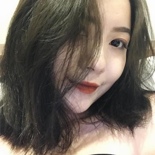 Nu sinh duoc vi la ban sao cua Jessica-Hinh-2