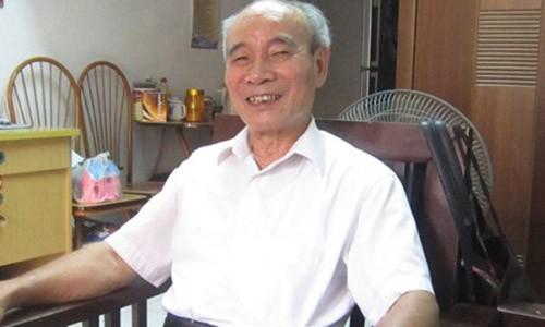 Tai sao phu nu Tay khong danh ghen kinh di nhu phu nu Viet?