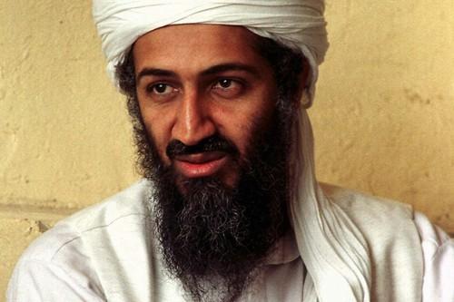 Am muu tham doc trong vu khung bo 11/9