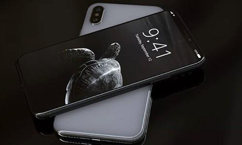 IPhone X se gap kho o Viet Nam?