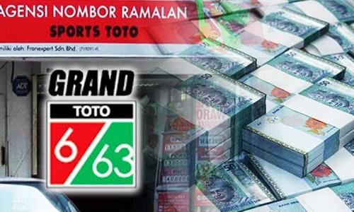 Doanh nhan Malaysia trung xo so gan 380 ty dong