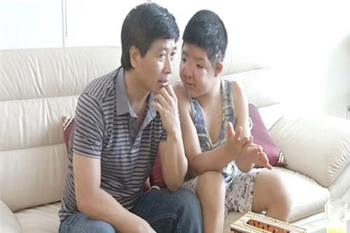 """Nguoi dan ba dung sau """"ong bo vi dai"""" Quoc Tuan la ai?-Hinh-2"""