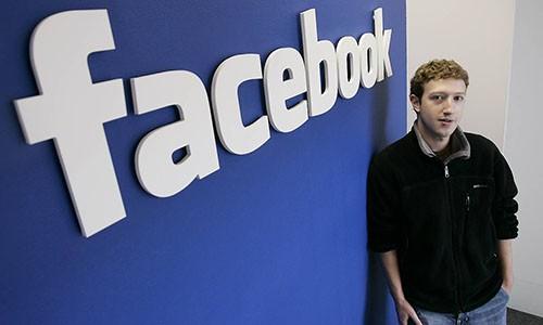 """Facebook da thanh """"quai vat"""" vuot tam kiem soat?"""