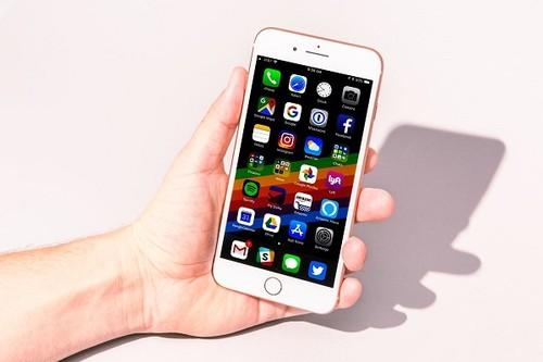 9 ly do vi sao ban nen mua iPhone 8 thay vi iPhone X-Hinh-2