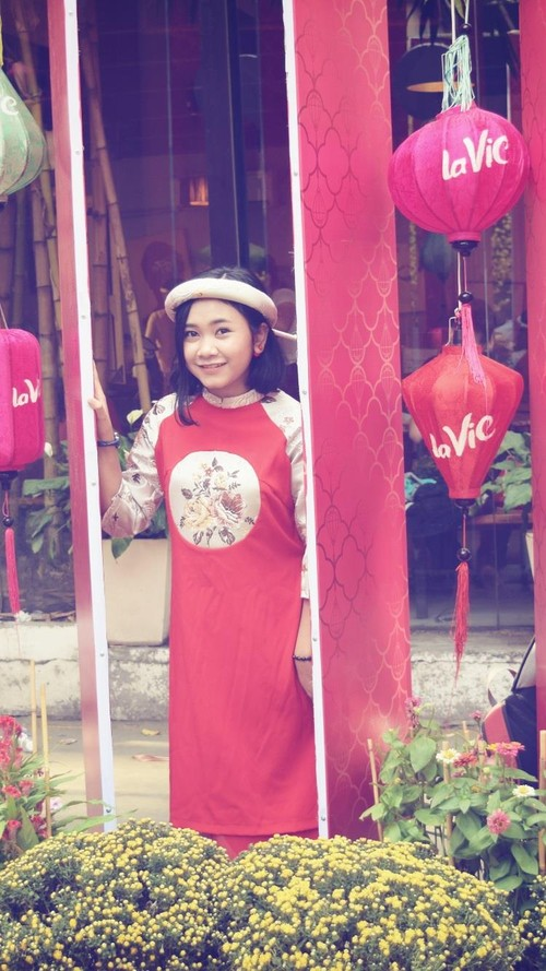 Chuyen doi nhieu nuoc mat cua hoc tro Dam Vinh Hung-Hinh-2