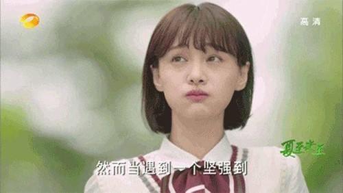 Hang loat sao hang A bi truyen thong Trung Quoc che dien toi-Hinh-3
