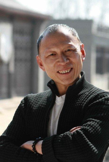 """So phan tro treu cua sao nam xau xi trong """"Than dieu dai hiep""""-Hinh-2"""