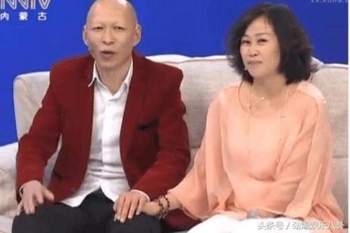 """So phan tro treu cua sao nam xau xi trong """"Than dieu dai hiep""""-Hinh-3"""