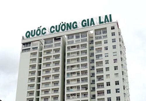 """""""Nu an nhan"""" cua Cuong Do La... """"bo quen"""" hon 33 ty dong?"""