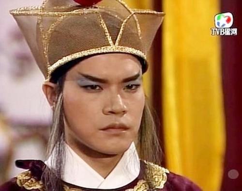 "Tai tu ""Anh hung xa dieu"": Hai lan cuoi van di tu, gio bi ung thu-Hinh-2"