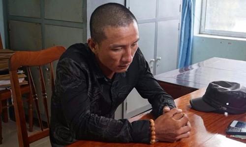"Thu ca ""kho"" hung khi cua bang giang ho cho vay nong"