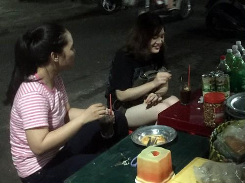 Dang sau thuc uong co mot khong hai o Sai Gon-Hinh-2