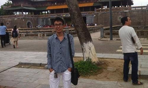Nam huong dan vien run ray truoc hanh dong cua nu sinh 15 tuoi