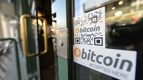 10 su that khong phai ai cung biet ve bitcoin-Hinh-2