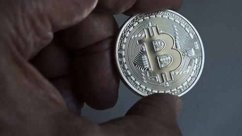 10 su that khong phai ai cung biet ve bitcoin