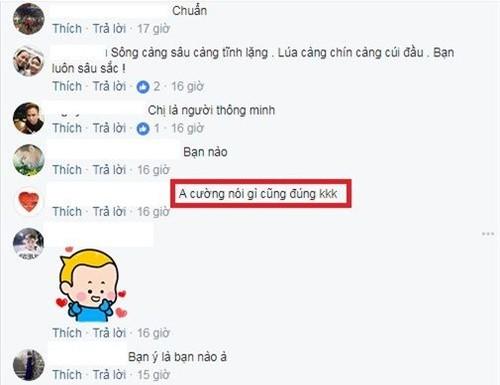 Chia se day an y cua ban gai Cuong do la sau khi dua Subeo di choi-Hinh-2