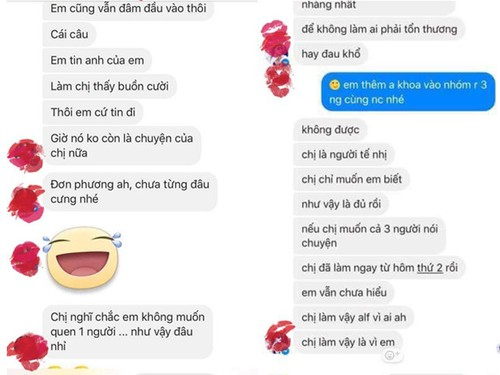 "Chua kip hen ho ""hot girl Tay Nguyen"" da bi nguoi thu 3 pha dam-Hinh-2"