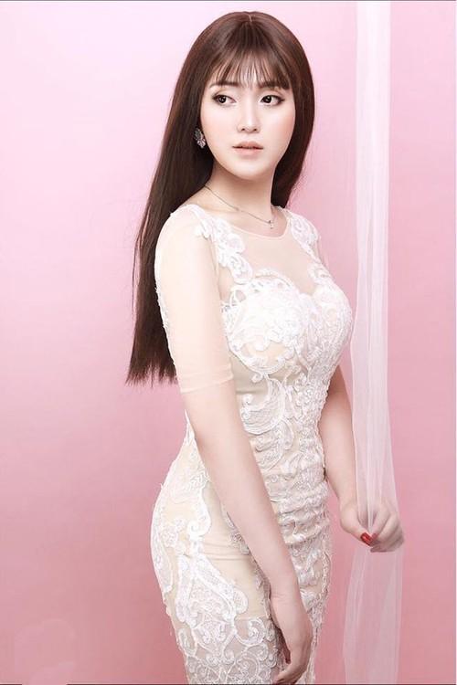 Tam su chet lang cua gai xinh chuyen gioi-Hinh-2