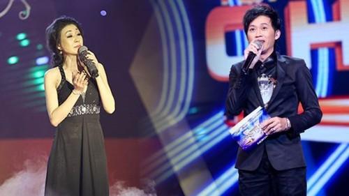 Xot xa chuyen doi buon cua nguoi yeu cu danh hai Hoai Linh-Hinh-2