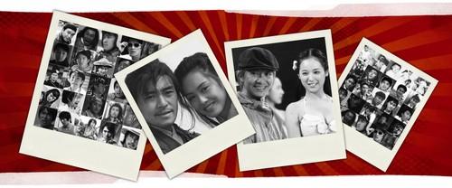 """Chau Tinh Tri: Ga """"di hom"""" duoc phong vua dien anh Hoa ngu-Hinh-2"""