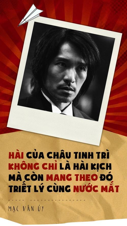 """Chau Tinh Tri: Ga """"di hom"""" duoc phong vua dien anh Hoa ngu-Hinh-3"""