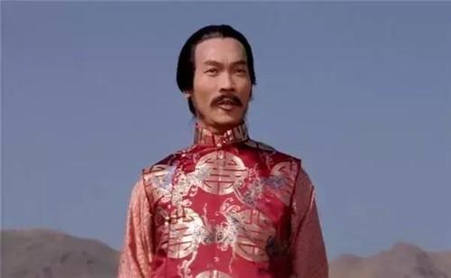 Cao thu tung danh gay rang Thanh Long gio ra sao?-Hinh-2