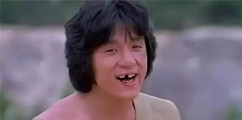 Cao thu tung danh gay rang Thanh Long gio ra sao?-Hinh-3
