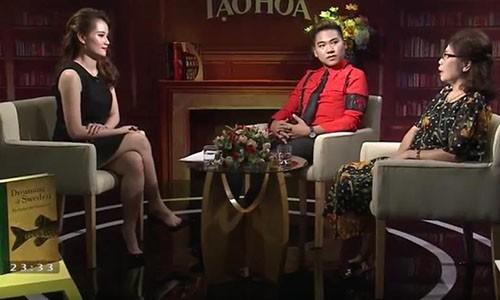 "Dan ong Viet nhieu nguoi so o re vi quan niem ""chuot sa chinh gao""?"