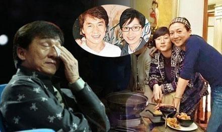 "Chi vi ""vo ho"" hu hong, Thanh Long choi tu nhan con gai?-Hinh-3"