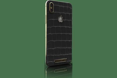 6 chiec iPhone X sang chanh co tien cung chua chac mua duoc-Hinh-2