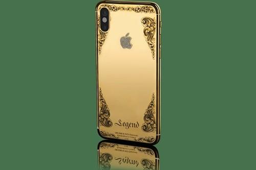 6 chiec iPhone X sang chanh co tien cung chua chac mua duoc-Hinh-3