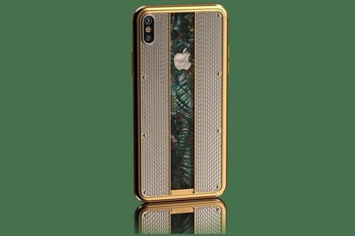 6 chiec iPhone X sang chanh co tien cung chua chac mua duoc-Hinh-4