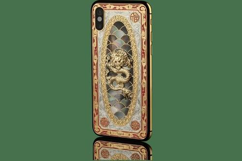 6 chiec iPhone X sang chanh co tien cung chua chac mua duoc-Hinh-5