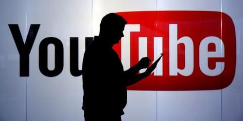 Nhieu cong ty lon dong loat dung quang cao tren YouTube