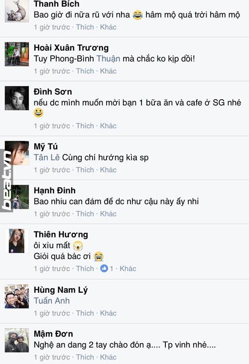 Nguong mo phuot thu 23 tuoi: 6 thang, di bo 20 nuoc-Hinh-10