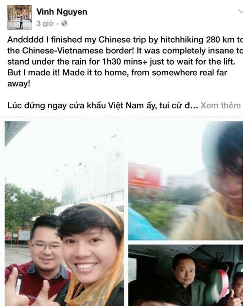 Nguong mo phuot thu 23 tuoi: 6 thang, di bo 20 nuoc-Hinh-2