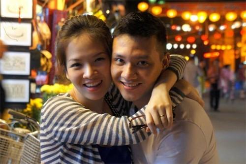 NSND Khai Hung chia se ly do ly di vo-Hinh-2