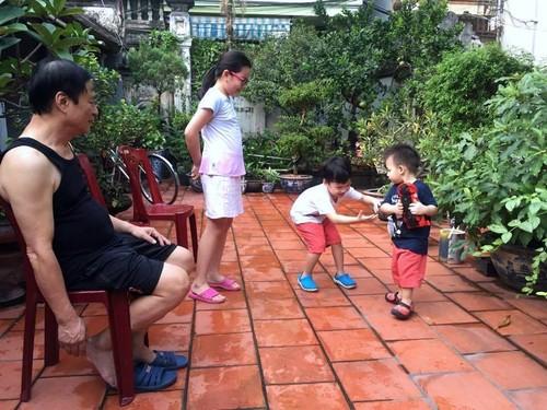 NSND Khai Hung chia se ly do ly di vo-Hinh-3