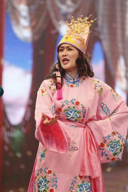 "Ngam ""dai tiec thoi trang"" trong Tao quan 2017-Hinh-10"