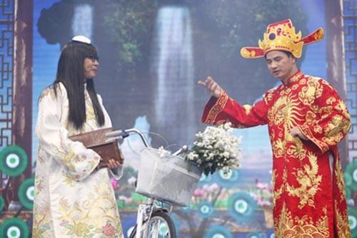 "Ngam ""dai tiec thoi trang"" trong Tao quan 2017-Hinh-2"