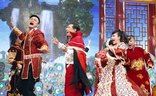 "Ngam ""dai tiec thoi trang"" trong Tao quan 2017-Hinh-3"