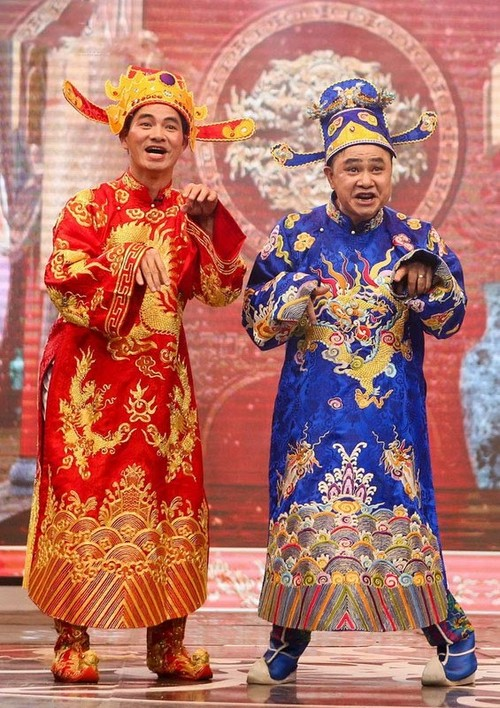 "Ngam ""dai tiec thoi trang"" trong Tao quan 2017-Hinh-4"